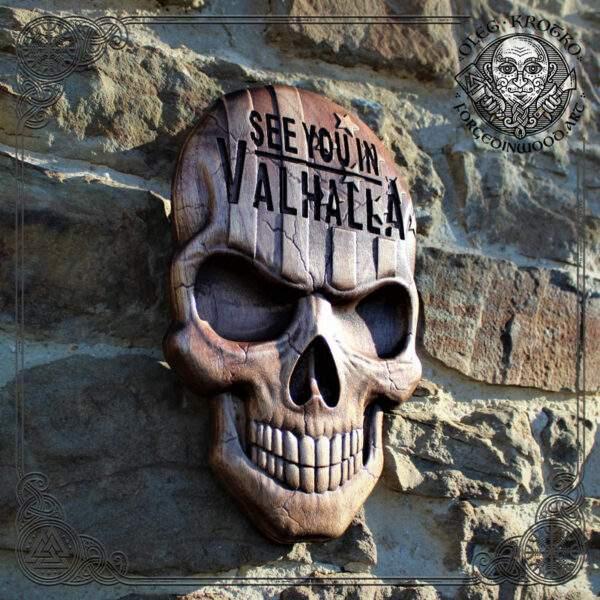 american flag skull for sale