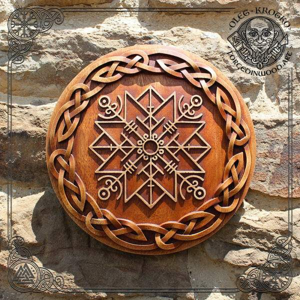 Home protecting rune