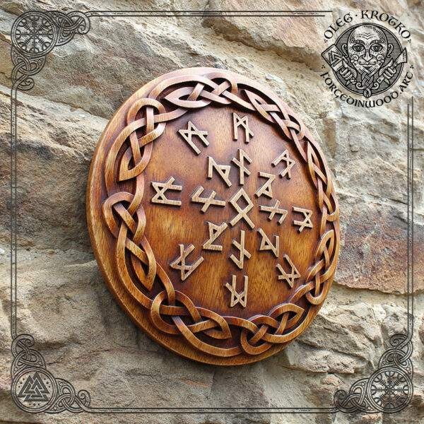 old norse protection for sale
