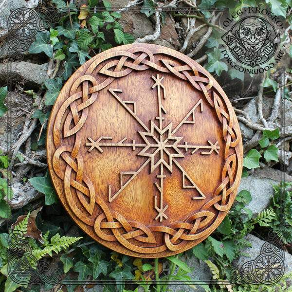 home protection runes