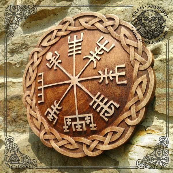Amulet viking for sale