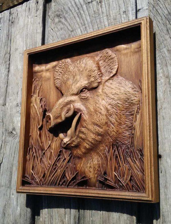 animal art for sale