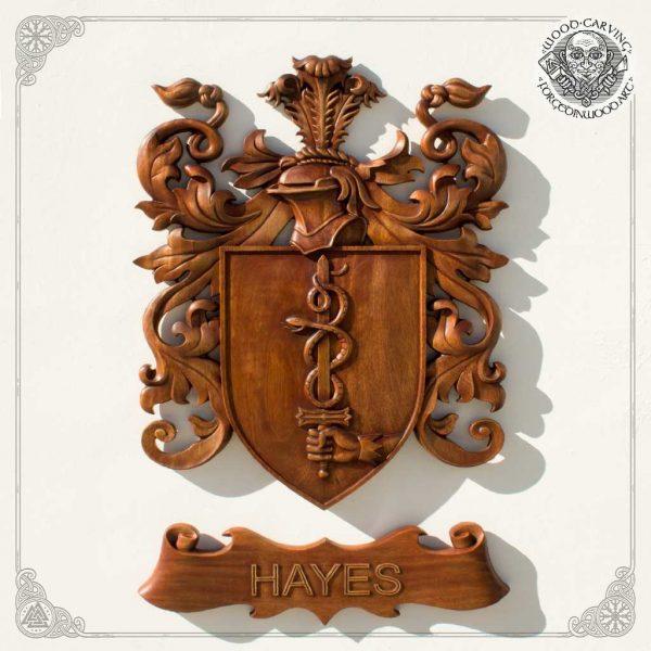 Heraldic artists