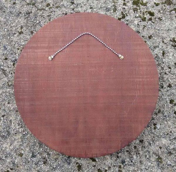Trisquel Viking Symbol