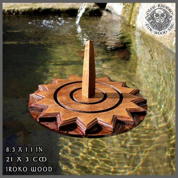 Viking compass for sale